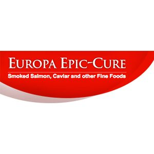 Europa Epic-Cure