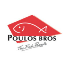 Poulos Bros Seafoods