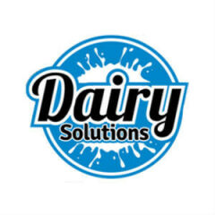 Dairy Solutions Wholesale