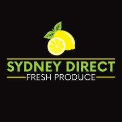 Sydney Direct Fresh Produce