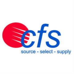 Complete Food Services