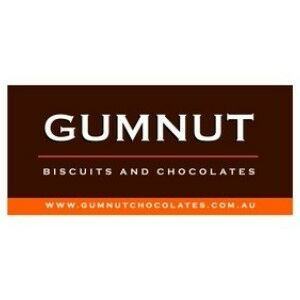 Gumnut Chocolates and Biscuits