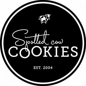 The Spotted Cow Cookie Co