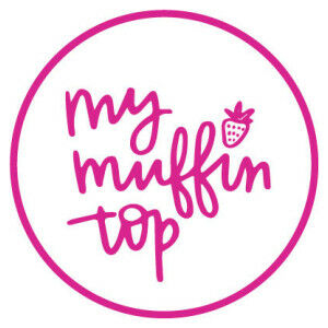 My Muffin Top