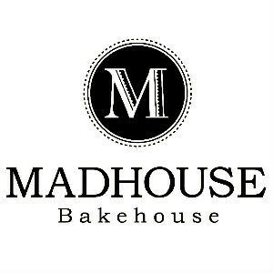 Madhouse Bakehouse